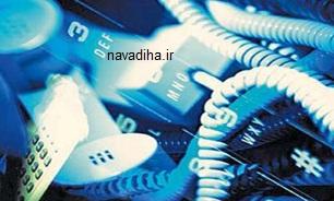 شبکه ارتباطی کشور آمادگی بحران را دارد؟!