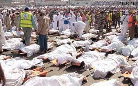 ضیائی:اولین پرواز حجاج مجروح به کشور ۶ مهر