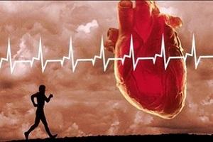 ورزشهایی برای درمان کمردرد