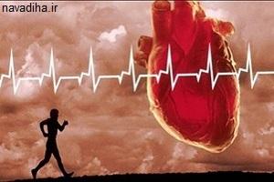 درمان کمر درد با ورزش