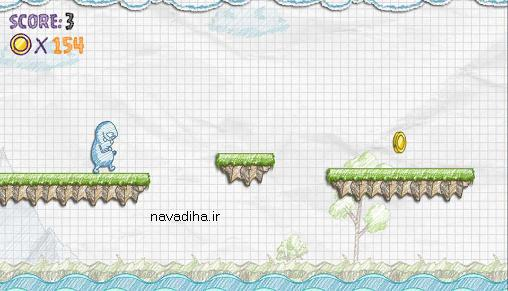 http://duya.navadiha.ir/uploads/4-doodle-hopper.jpg