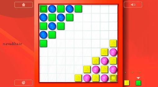 http://duya.navadiha.ir/uploads/4-trebuchet-game.jpg