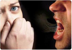 چگونه دهانی خوشبو داشته باشیم