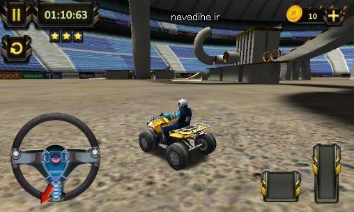 http://duya.navadiha.ir/uploads/5-atv-racing-3d-arena-stunts.jpg