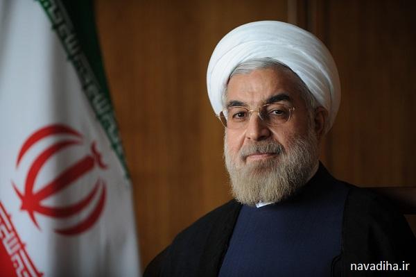 انتقاد پذیری فوق العاده دولت روحانی/کارنامه خالی از اقدام و عمل با بستن دهان منتقدان پر نمیشود
