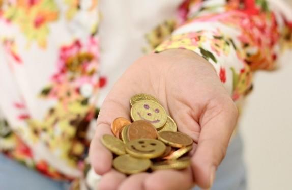 هزینه ۱ میلیونی از جیب هر ایرانی برای نجات بانکهای خصوصی توسط بانک مرکزی