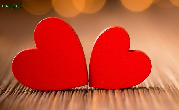 راههای بهتر شدن رابطه جنسی همسران(۲)-تغییر مراحل