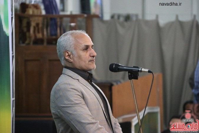 دانلود سخنرانی دکتر حسن عباسی – مهدویت و آخرالزمان – تیر ۹۵