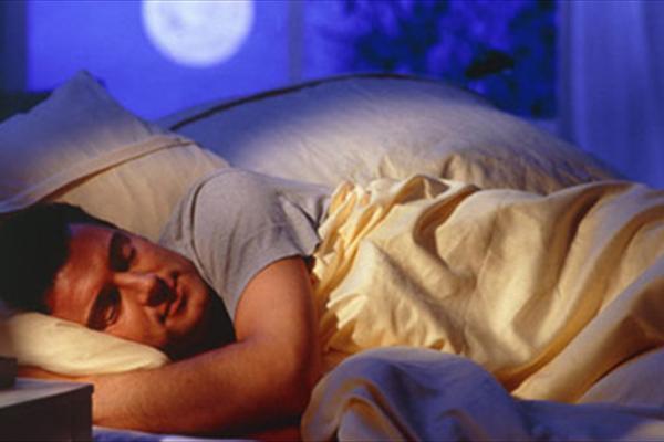 صوت همه چیز راجع به تعبیر خواب!