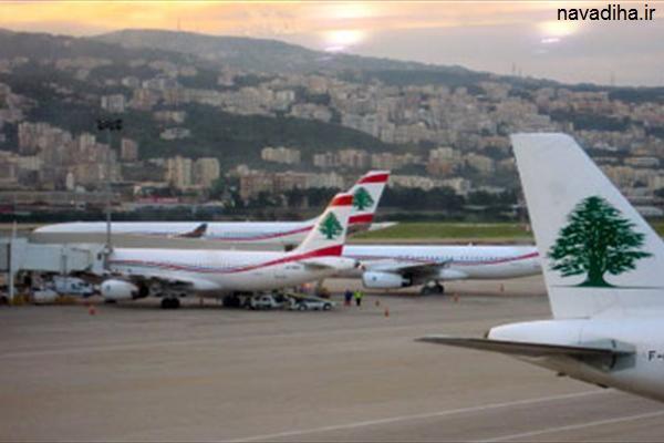 داستان/هواپیمایی که به خاطر نماز دچار نقص فنی شد