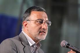 کلیپ افشاگری زاکانی علی لاریجانی چگونه کار خود را در مجلس پیش میبرد؟