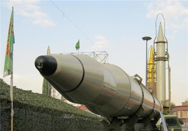 رزمایش بزرگ موشکهای بالستیک سپاه در آینده نزدیک