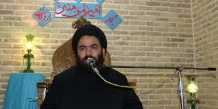 پاسخ به هتاکی حسن آقامیری به مسجد جمکران