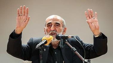 حسین شریعتمداری: مأموریت جدید فتنهگران ناراضی کردن مردم با ایجاد گرانی است