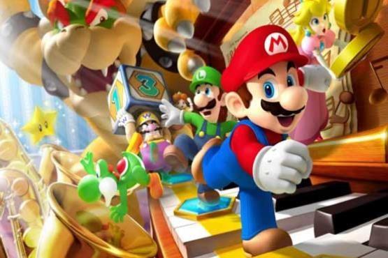 بازی محبوب Super Mario Run نیازمند اتصال دائم به اینترنت است