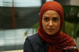 دستبرد ۲ جوان به بازیگر زن مشهور در فرمانیه تهران