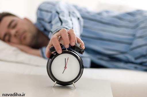 آیا خودارضایی یا ارضا شدن در خواب هم ضرر دارد ؟  – جواب سوال یک کاربر