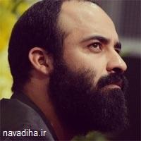 دانلود مداحی قسم به نام علی (زمینه جدید)عبدالرضا هلالی ۱۹ رمضان ۹۶