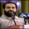 "شعر طنز احسان پور ""  کلید روحانی"""