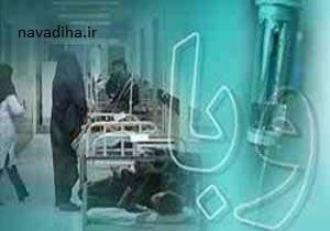 هشدار شیوع بیماری وبا در کشور